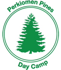 Perkiomen Pines Day Camp
